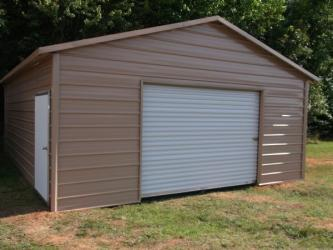 Garden Sheds Ny sheds in binghamton, ny | pine creek structures
